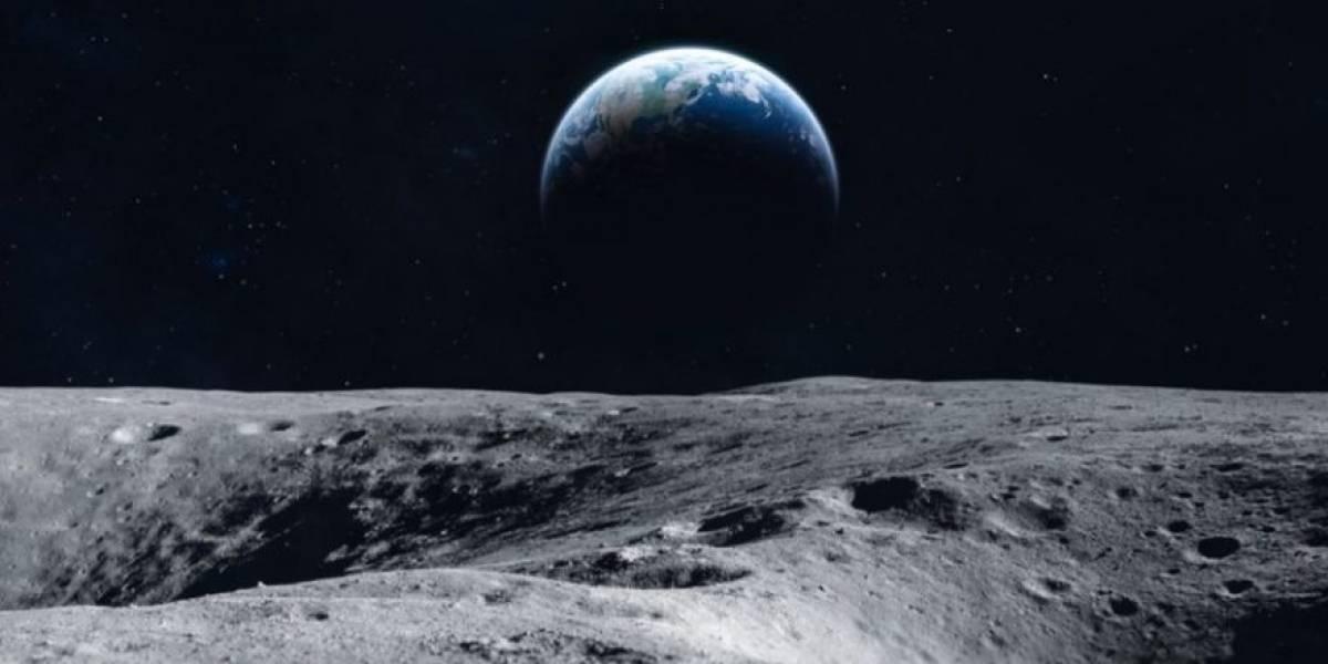 Estos son los principales panoramas astronómicos para niños en las vacaciones de invierno