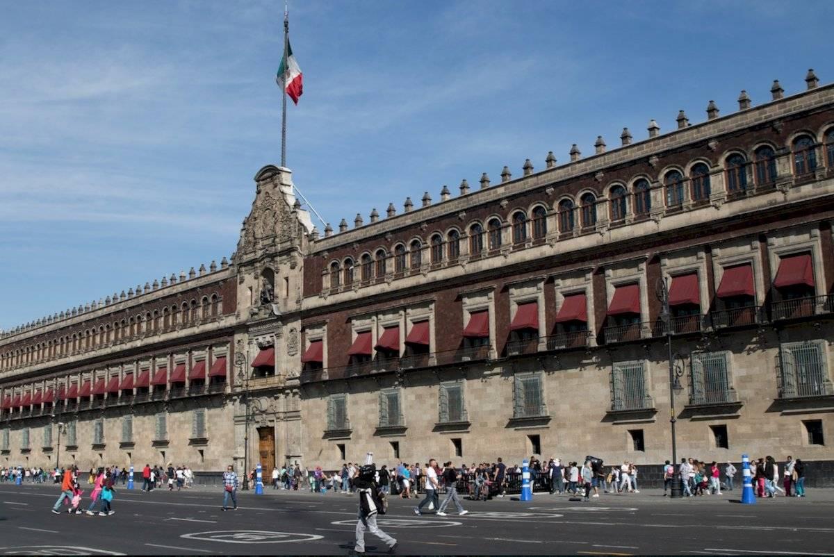 cifras-México