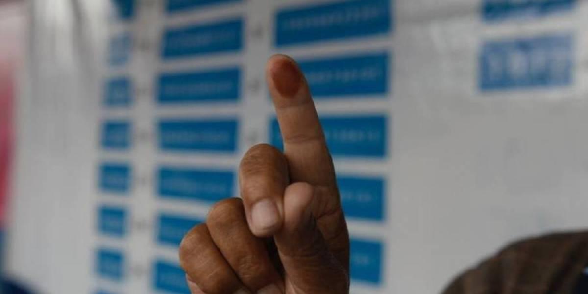TSE suspende segunda vuelta de elecciones en San Mateo Ixtatán, Huehuetenango