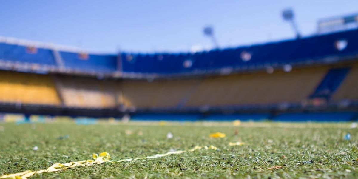 Estadio en la Mitad del Mundo, ¿es una prioridad para Quito?