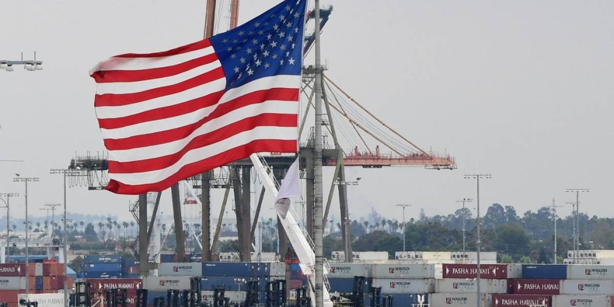 Estados Unidos reanuda diálogo comercial con China