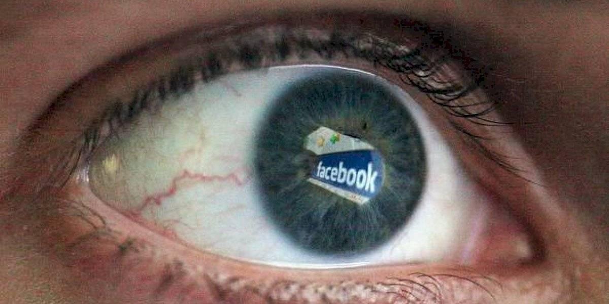 ¿Qué guarda la insignia de fan destacado en Facebook?