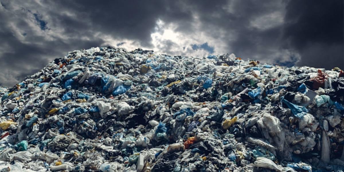 Se aburrieron de ser el vertedero del mundo: Indonesia devolverá 57 contenedores de basura a países ricos
