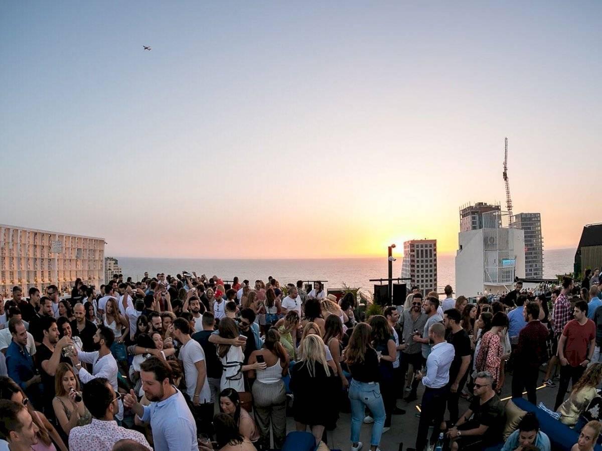 Los mejores spots para disfrutar el verano