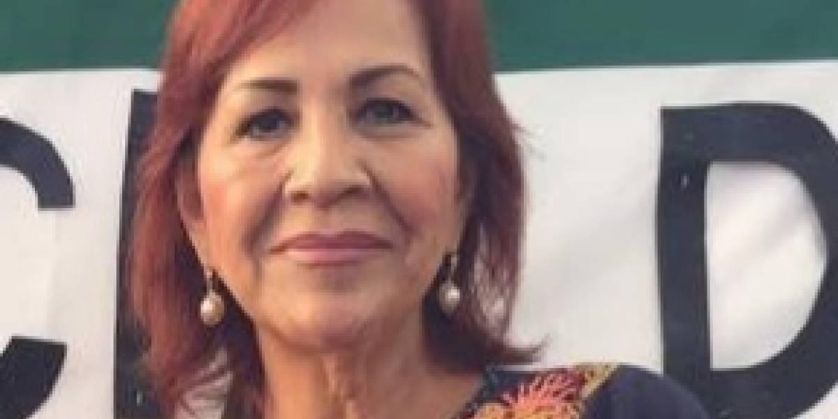 Una vergüenza jubilación de suegra del Bronco: Colosio Riojas