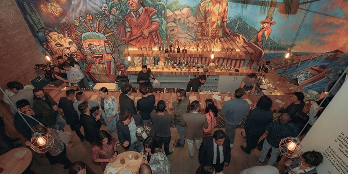 El restaurante Somos abre sus puertas en Quito
