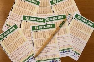 Mega-Sena 2311: que horas sai o resultado do sorteio desta quinta, 22 de outubro