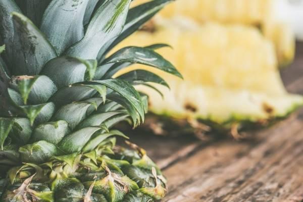 Jengibre limon para bajar de peso