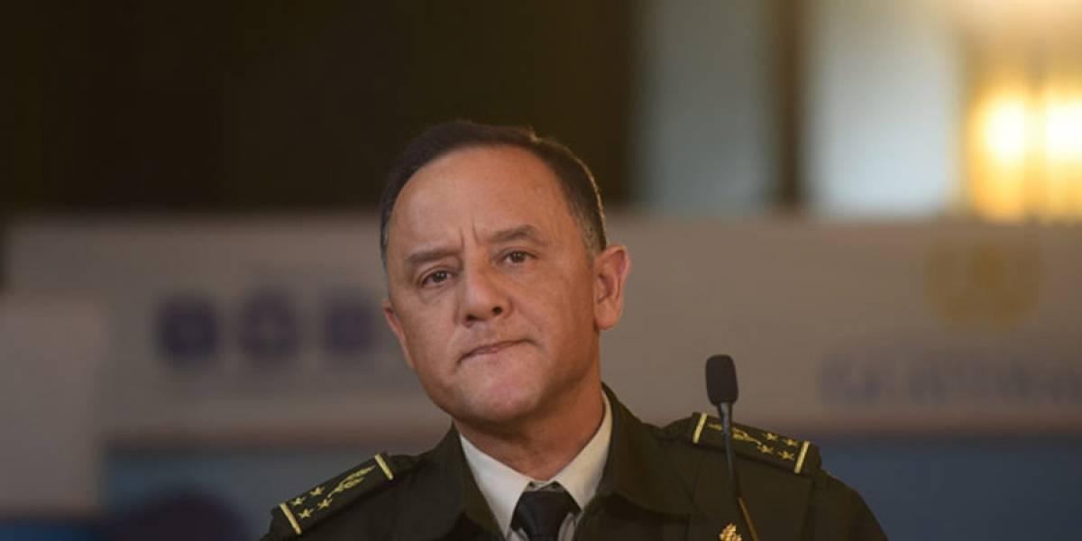 Ministro de la Defensa se enreda para justificar la compra de aviones Pampa III
