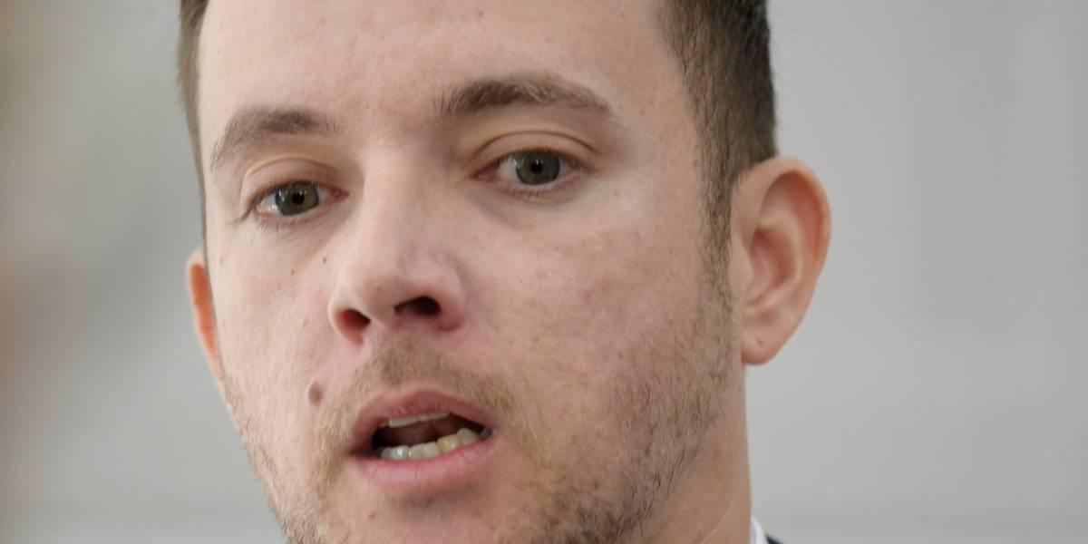 Contralor Electoral envía citaciones en caso Ricardo Llerandi