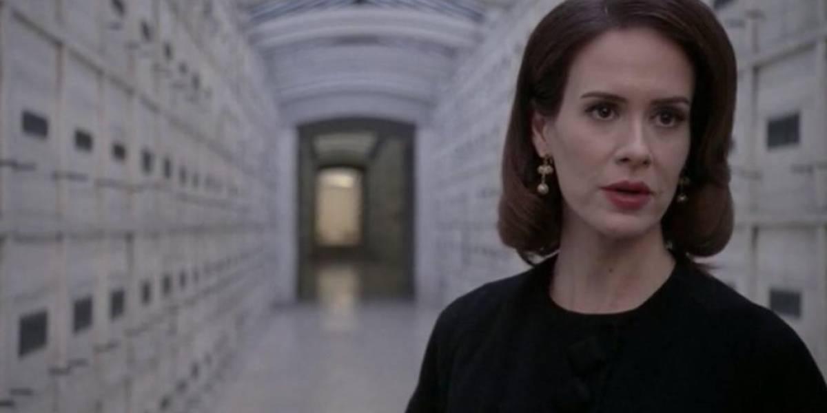American Horror Story: Sarah Paulson deve ser baixa na nova temporada