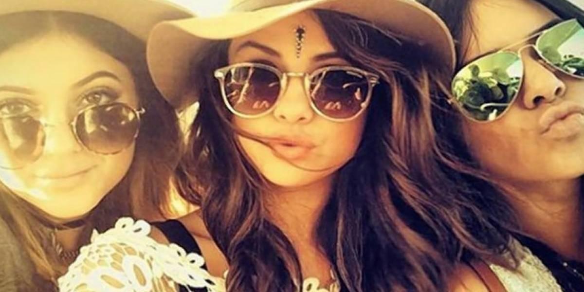 La peor parte de la historia de Selena Gomez y Justin Bieber: Las amigas que traicionaron la confianza de la cantante