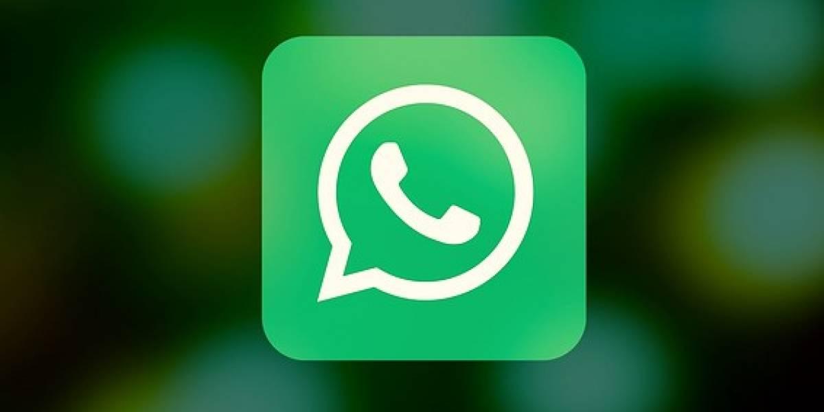 Cómo cerrar tu cuenta de WhatsApp si te roban o pierdes tu celular
