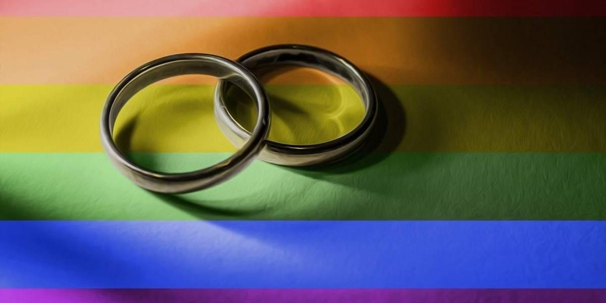 Matrimonio igualitario: ¿Cuáles son los requisitos para que las parejas del mismo sexo puedan casarse?