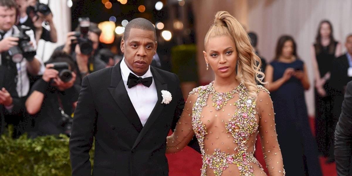 El rapero Jay-Z, esposo de Beyonce, entra al negocio del cannabis en California