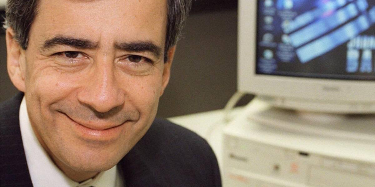 'Olá, tudo bem?': a trajetória de Paulo Henrique Amorim e seus momentos controversos
