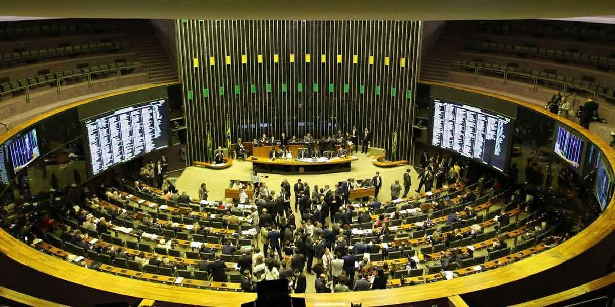 Previdência: plenário rejeita destaque para retirada dos professores da reforma