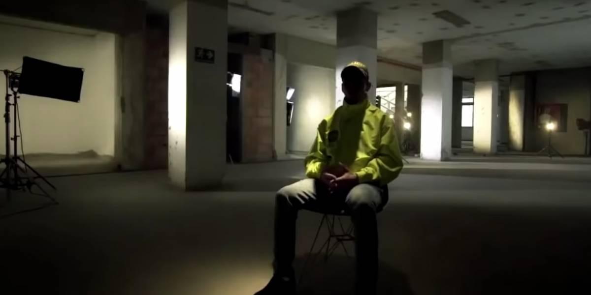 'Bajo la mira': el programa que le sigue la pista al crimen