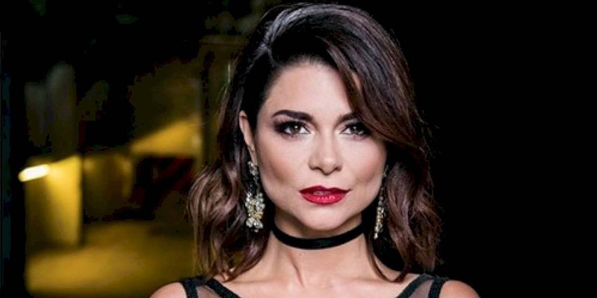 Los desubicados comentarios que hicieron explotar a Antonella Ríos en redes sociales