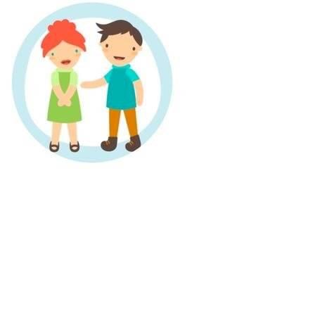 Comunicación 2.0 con la pareja