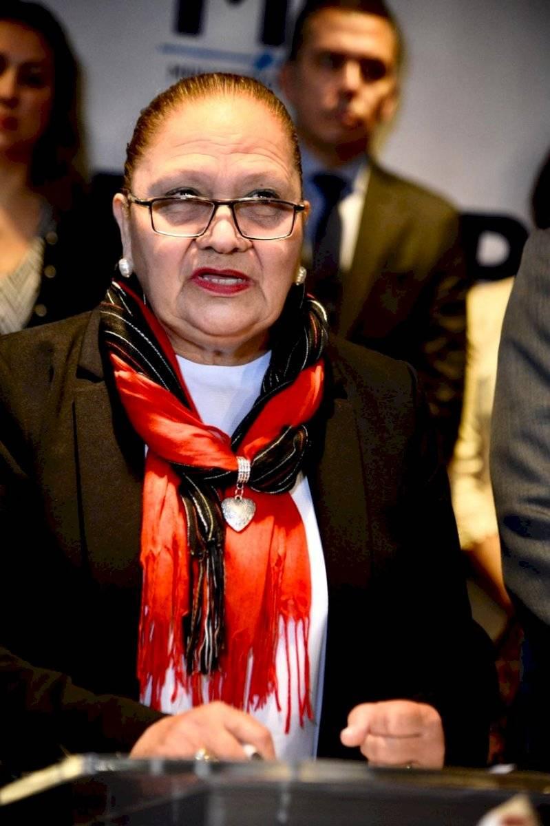 Herlindo Zet