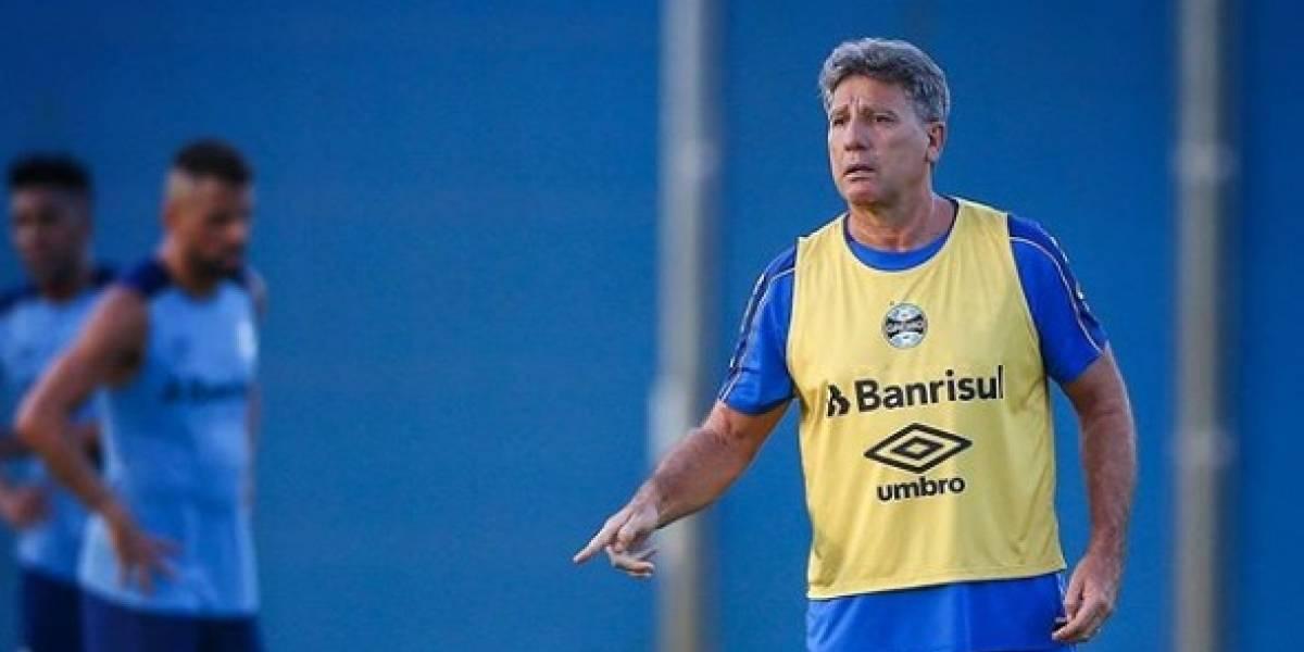 Copa do Brasil 2019: como assistir ao vivo online ao jogo Grêmio x Bahia