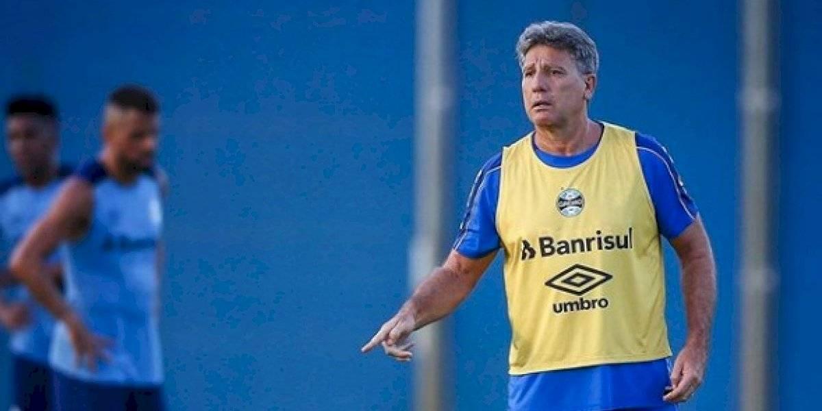 Campeonato Brasileiro 2019: como assistir ao vivo online ao jogo Grêmio x Athletico Paranaense