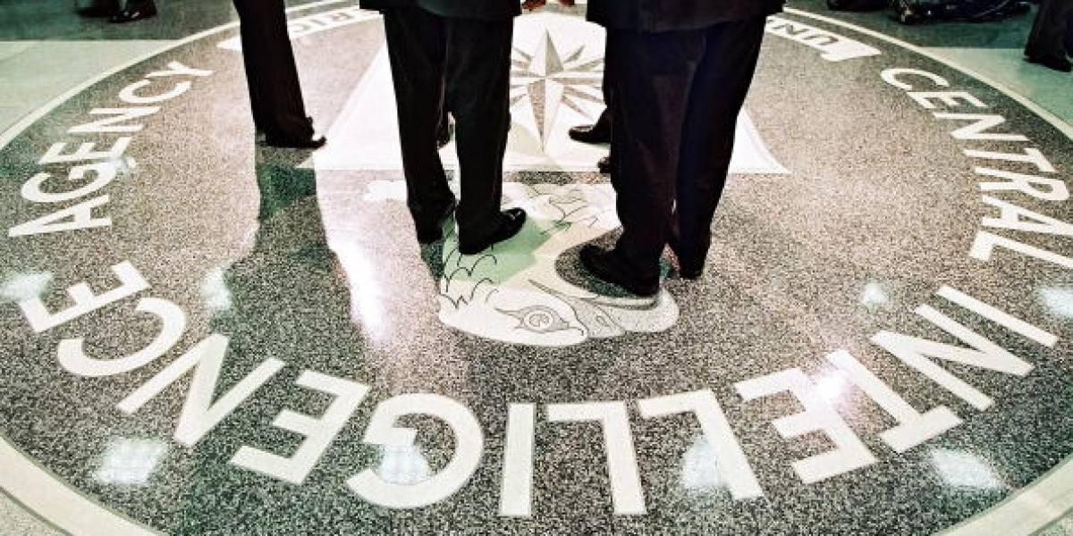 Revelan inéditos detalles de la increíble operación de la CIA para espiar con gatos a la Unión Soviética y que terminó de la forma más impensada