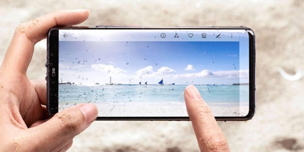 ¿Qué es y cómo acceder a la garantía extendida de Huawei Ecuador?
