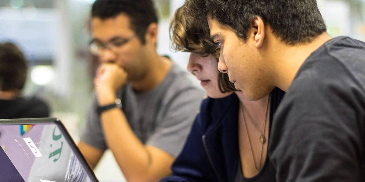 Inscrições para cursos do Novotec vão até 8 de dezembro