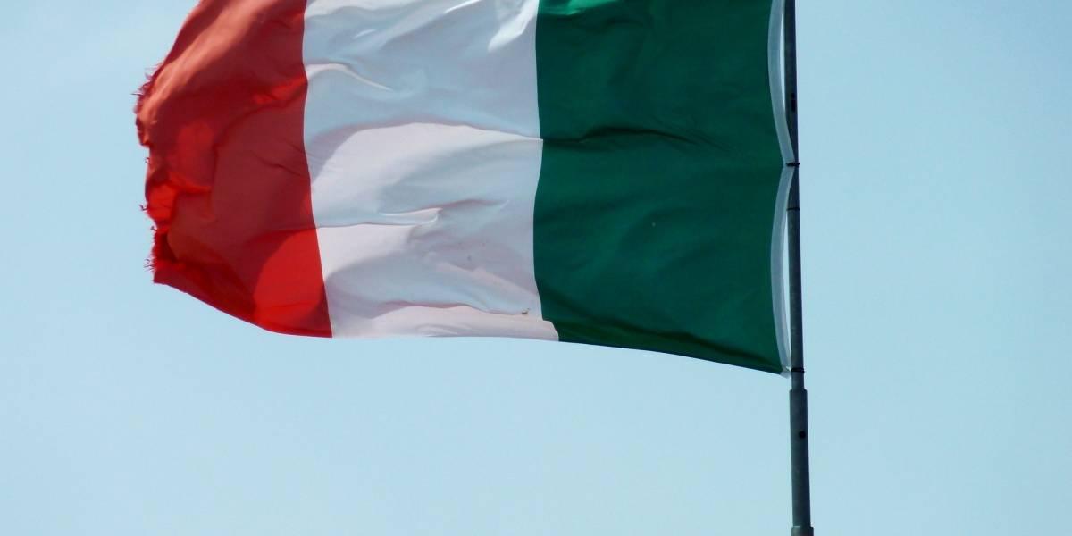 Itália é o país europeu que mais concede cidadania a brasileiros