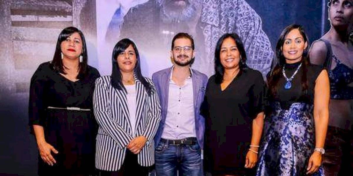 #TeVimosEn: CCN con su marca Jumbo confirman su apoyo al cine y talento local