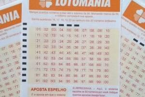 https://www.metrojornal.com.br/foco/2020/09/18/lotomania-2110-veja-numeros-sorteados-nesta-sexta-18-de-setembro.html