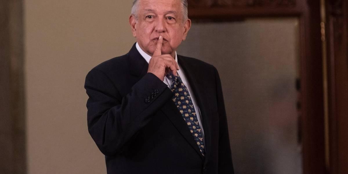 México crece más con Plan de Desarrollo de Carstens y Meade que con AMLO