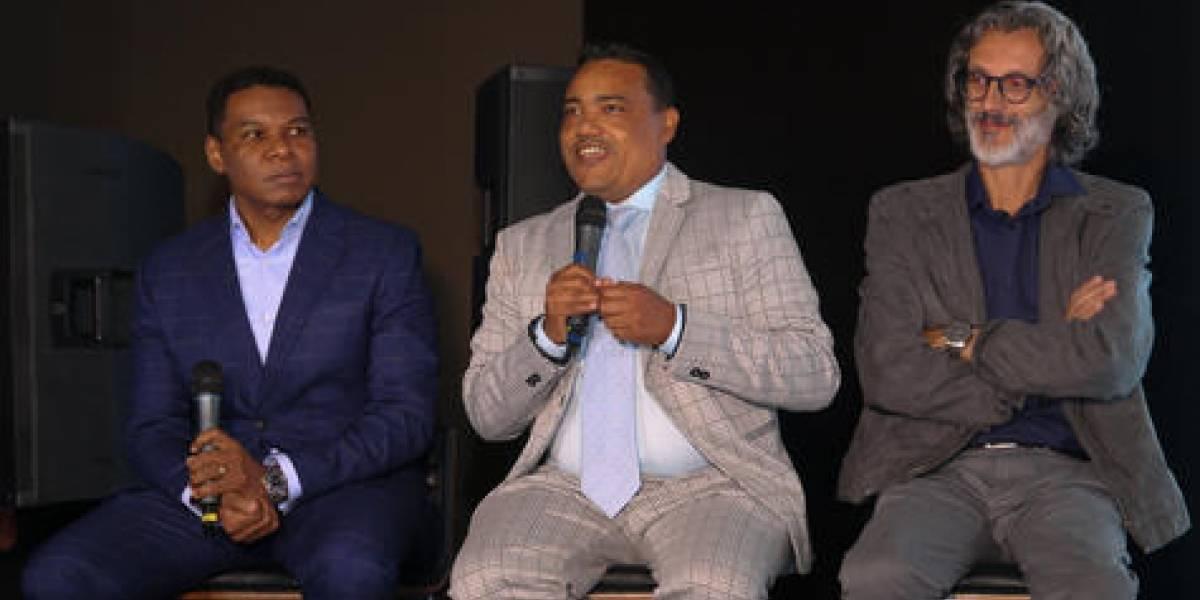 Raymond Pozo y Miguel Céspedes celebrarán 25 años de trayectoria con espectáculo popular