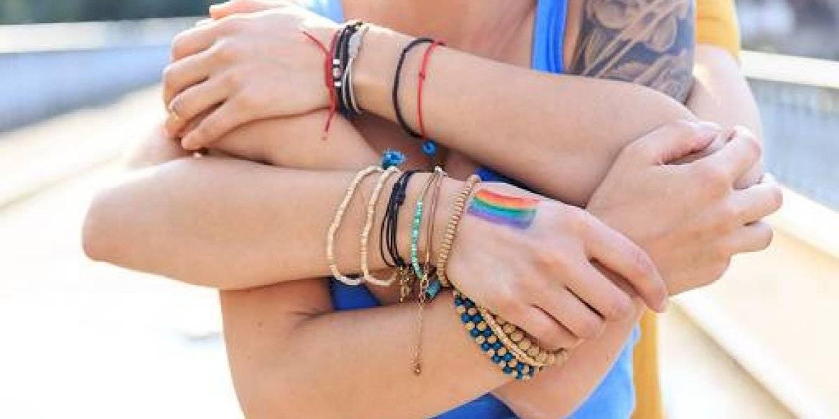 ¿Cuántas parejas LGBTI han pedido licencia para casarse?