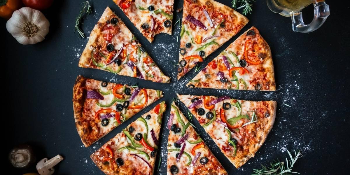 'Dia da Pizza': saiba mais sobre uma das comidas mais populares do mundo