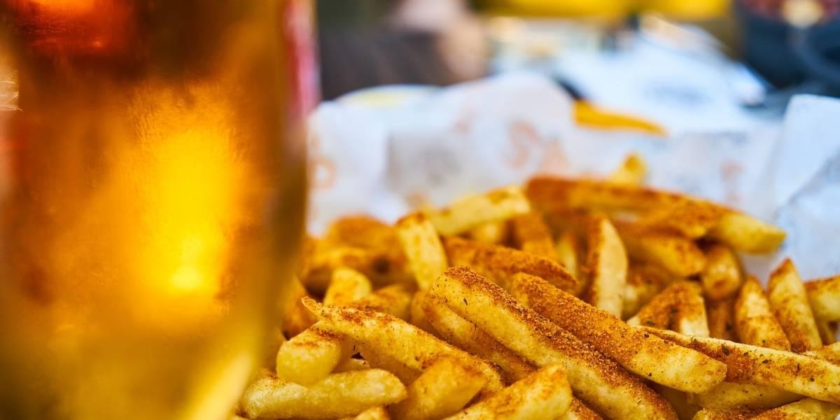 Obesidade e desnutrição afeta mais a população pobre, mostra pesquisa da UFBA e Fiocruz
