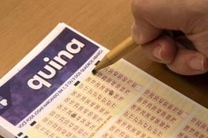 https://www.metrojornal.com.br/foco/2021/01/23/quina-acumulada-veja-numeros-sorteados-neste-sabado-23.html