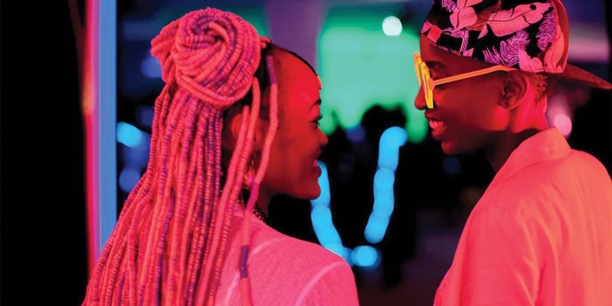 Mulheres são destaque em Mostra de Cinemas Africanos