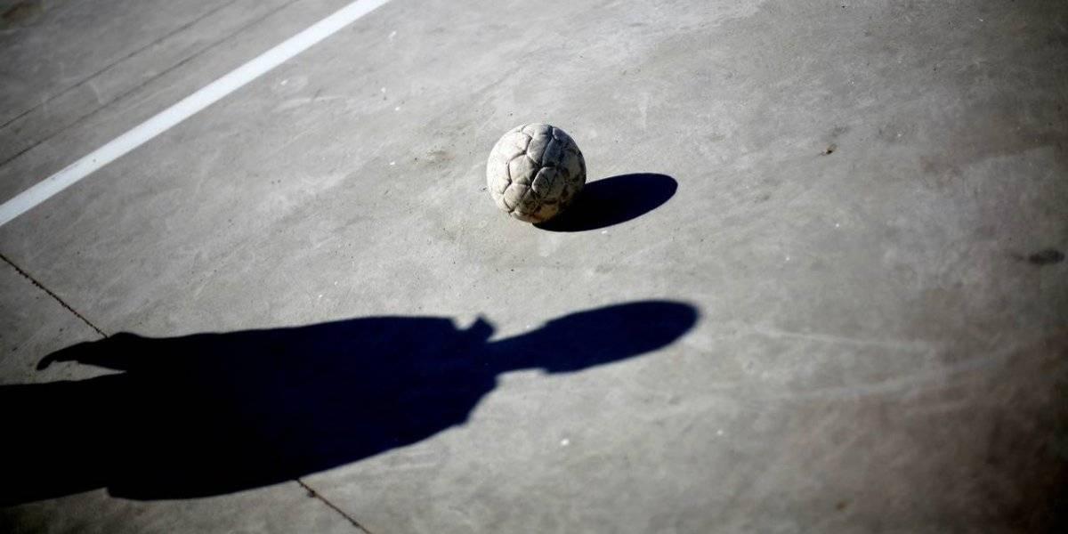 Violación grupal perpetrada por menores de 12 y 14 años en Alemania desata el debate de la edad mínima penal