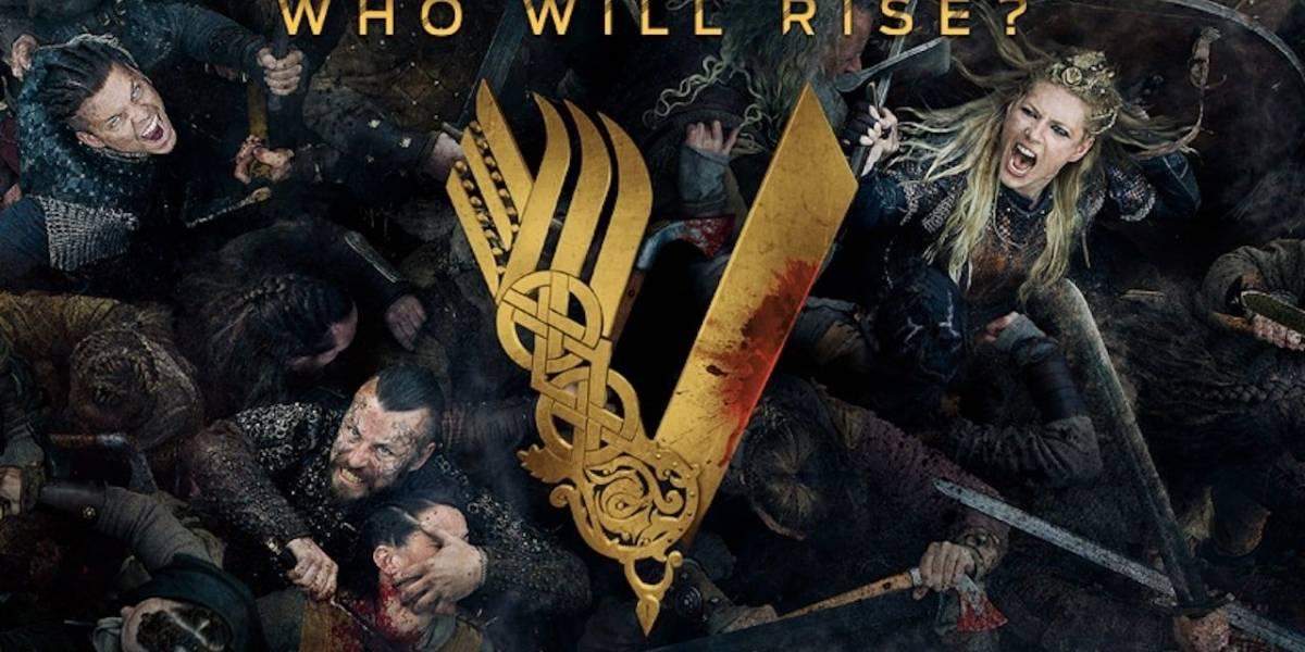 Vikings: Divulgação do maior spoiler da 6ª temporada terá consequências