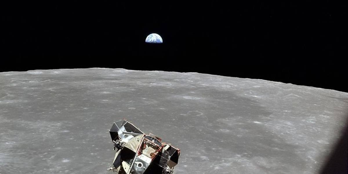 Aniversario llegada hombre a la Luna: Conoce la carta que Richard Nixon tenía preparada si fracasaba el Apolo 11