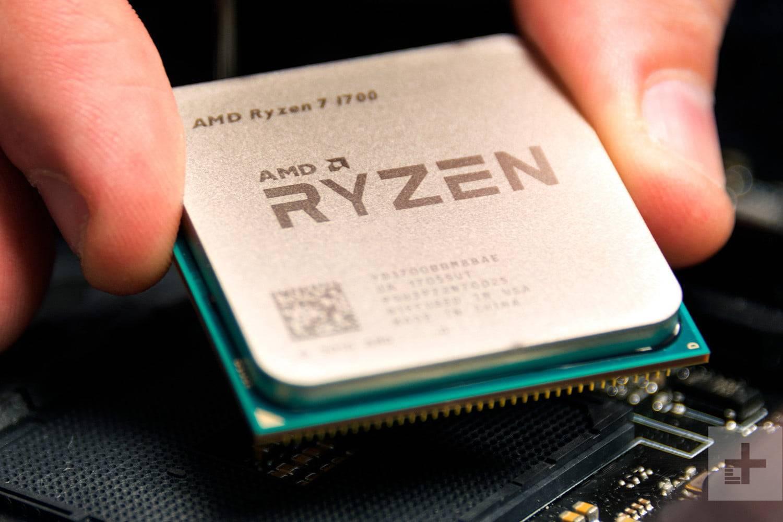 Más problemas con CPUs Ryzen 3000: usuarios reportan inusitadas alzas de voltaje