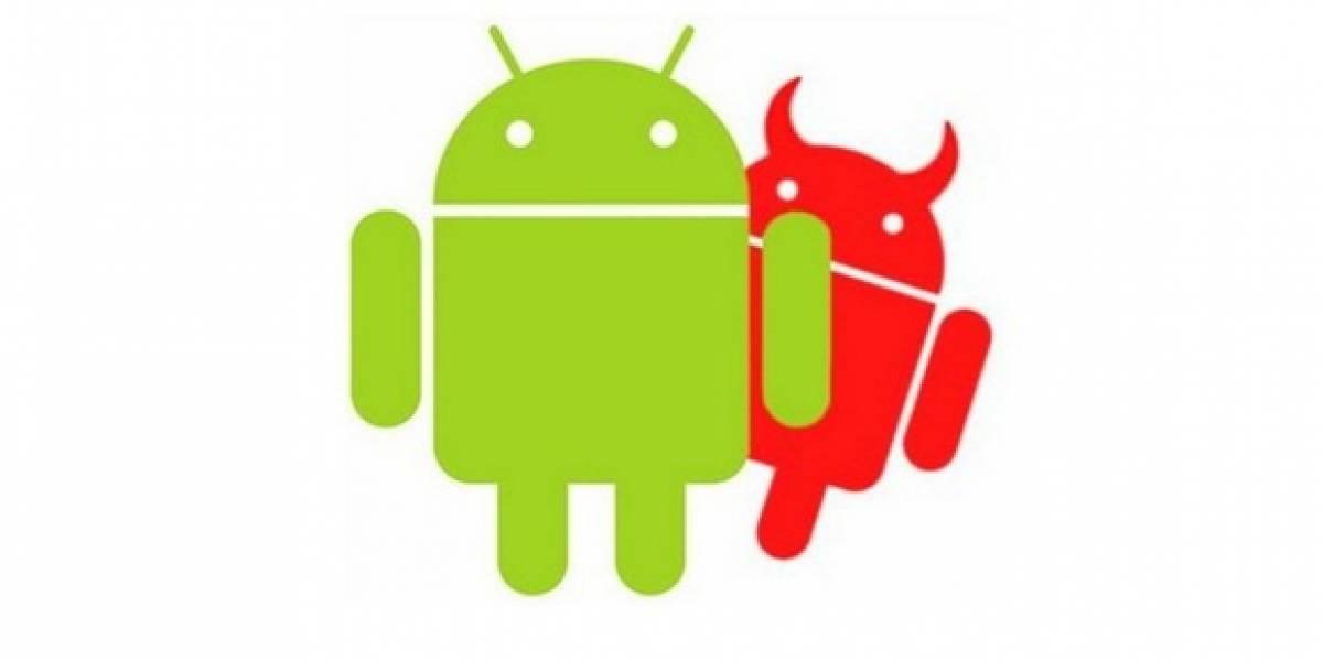 Cómo cambiar de un celular Android a un iPhone sin morir en el intento