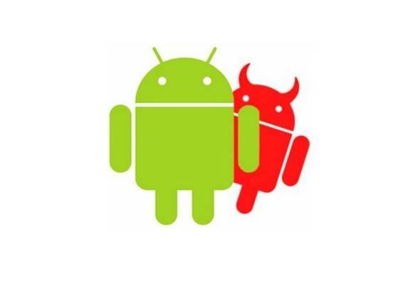"Un malware llamado ""Agente Smith"" infectó a 25 millones de teléfonos Android"