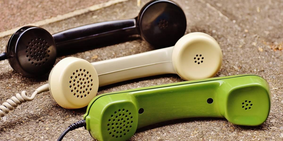 Anatel autoriza aumentos nas tarifas da telefonia fixa para cinco operadoras