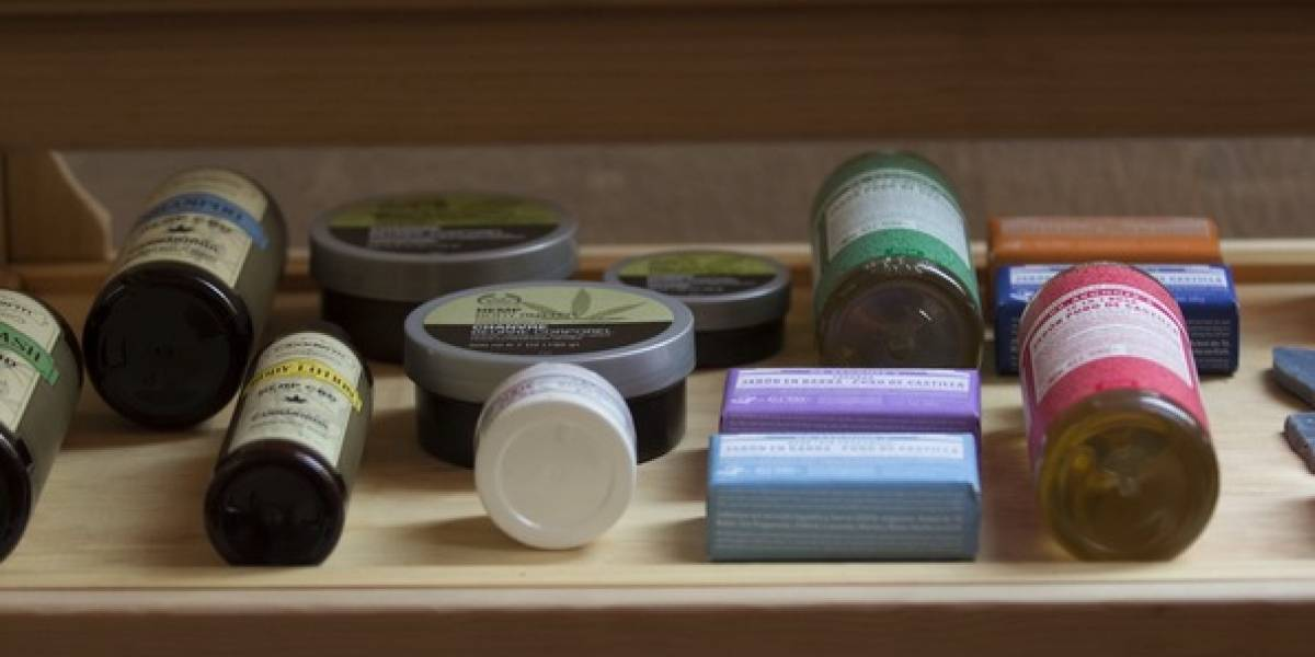 SCJN avala derecho a uso medicinal de la cannabis en la CDMX