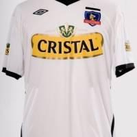Colo Colo 2011