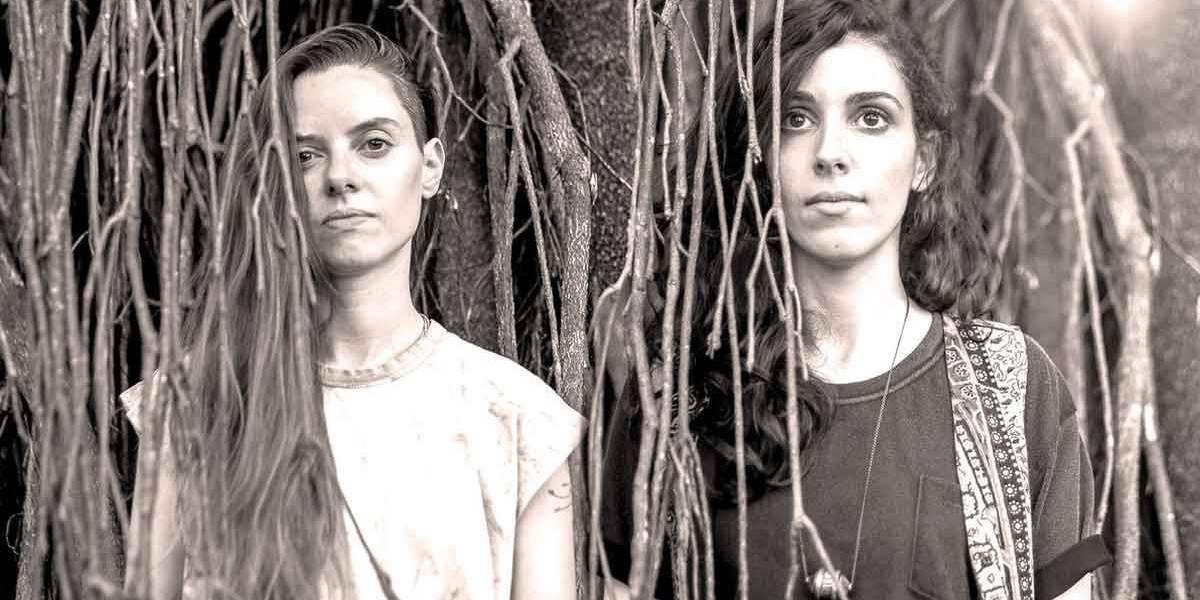 Dia Mundial do Rock: Centro Cultural São Paulo faz séries de shows em julho